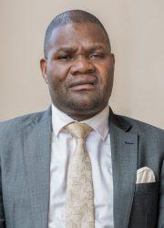 Chancy Gondwe
